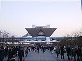 20061231_002.jpg