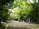 http://satsuki.sk/image/20080531_002.html