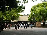 http://satsuki.sk/image/20080531_003.html