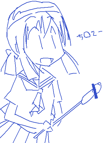 20080618_001.png