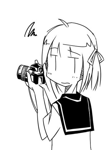 http://satsuki.sk/image/20080927_001.jpg