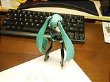 http://satsuki.sk/image/20081204_002.html