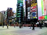 http://satsuki.sk/image/20090211_006.html