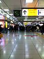http://satsuki.sk/image/20090211_009.html