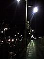 http://satsuki.sk/image/20090211_010.html