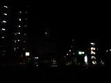 http://satsuki.sk/image/20090211_011.html