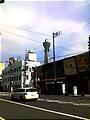 http://satsuki.sk/image/20090211_015.html