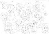 http://satsuki.sk/image/20090217_003.html