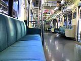 http://satsuki.sk/image/20090217_006.html