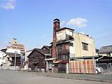 http://satsuki.sk/image/20090222_005.html