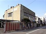 http://satsuki.sk/image/20090222_006.html