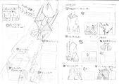 http://satsuki.sk/image/20090301_002.html