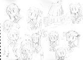 http://satsuki.sk/image/20090314_002.html