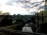 http://satsuki.sk/image/20090401_003.html