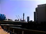 http://satsuki.sk/image/20090401_005.html