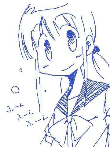 http://satsuki.sk/image/20090704_001.png