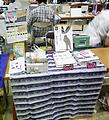 http://satsuki.sk/image/20090823_002.html