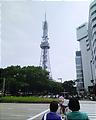 http://satsuki.sk/image/20090823_005.html