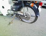 http://satsuki.sk/image/20090823_007.html