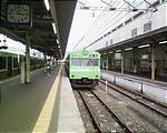 http://satsuki.sk/image/20090917_004.html