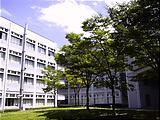 http://satsuki.sk/image/20090921_004.html