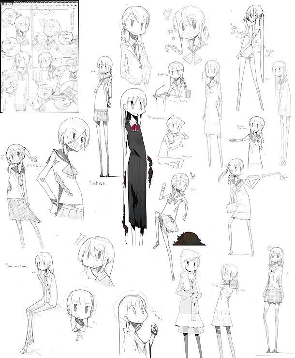 http://satsuki.sk/image/20091209_001.html