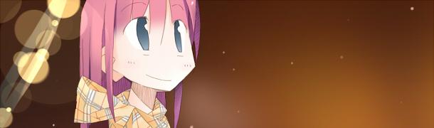 http://satsuki.sk/image/20091225_001.html
