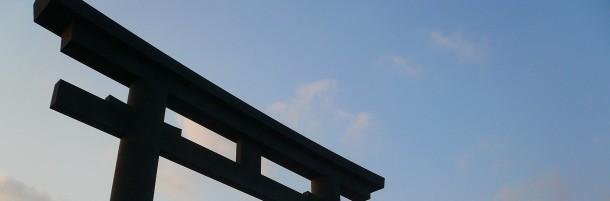 http://satsuki.sk/image/20100102_001.html