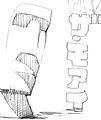 http://satsuki.sk/image/20100217_003.html