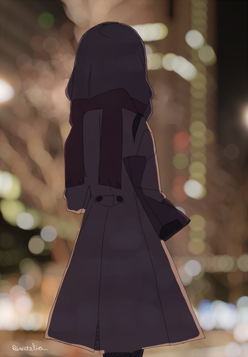 20150125_002.png